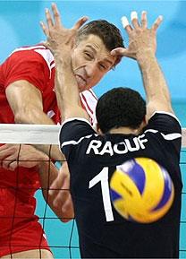 AFP/Mustafa Ozer