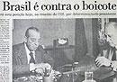 Arquivo Folha